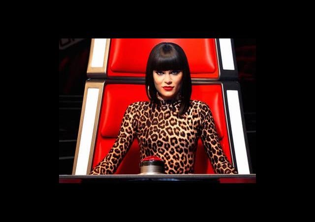 Jessie J de Son Kararını Açıkladı