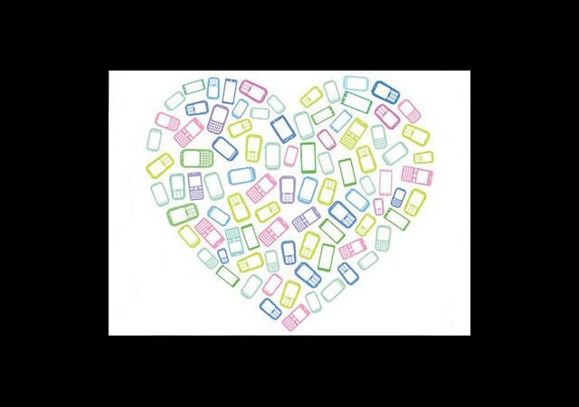 Nokia, Türkiye'nin En Samimi Cep Telefonu Markası Seçildi
