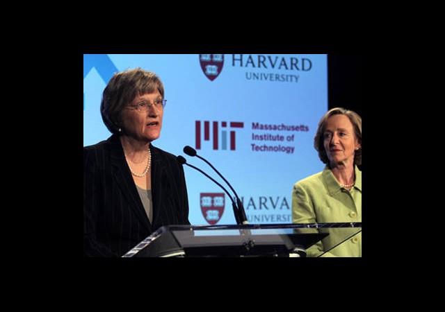 1 Milyar Kişiye Harvard Sertifikası!