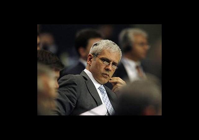Sırbistan'da Cumhurbaşkanı İstifa Etti