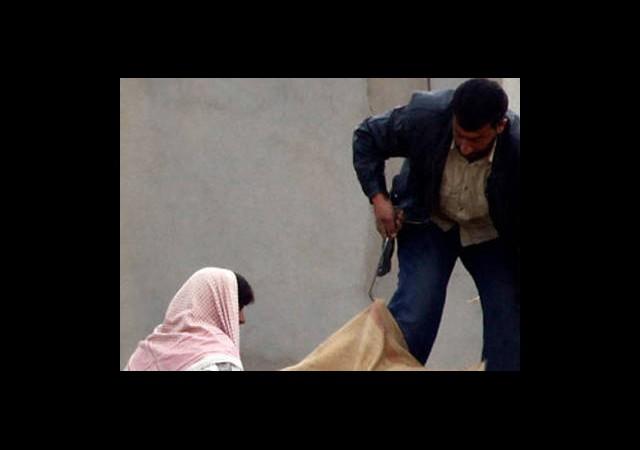 Türkiye'den Suriye'ye Ekmeklik Buğday Yardımı