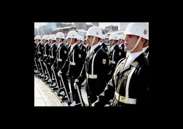 Askerlik Muayenesinde Yeni Dönem