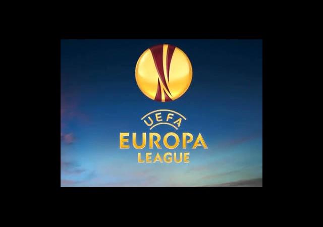 İstatistiklerle UEFA Avrupa Ligi