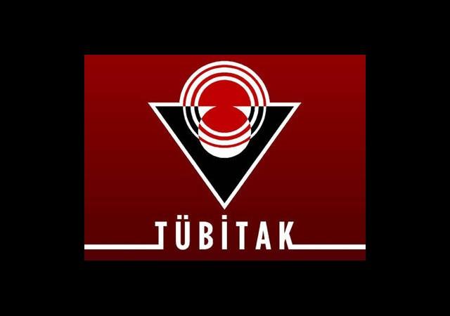 Türkiye'nin En Büyük Bilim Merkezi İçin İlk Adım