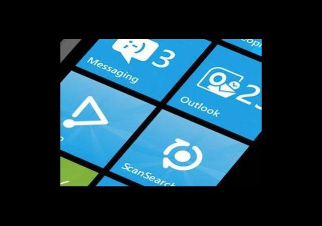 Windows Phone 8 2012 Yılında Çıkacak