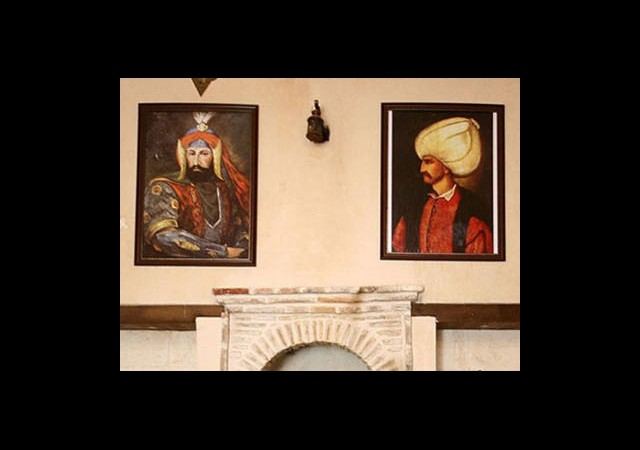 ''Muhteşem Süleyman'' Rekor Kırdı