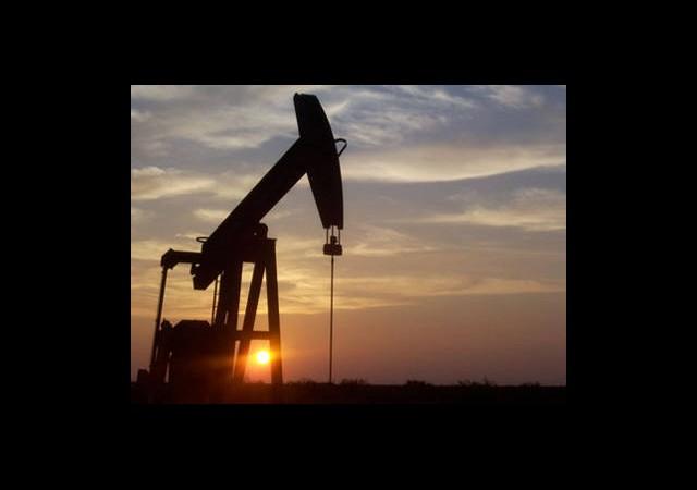 Petrol Fiyatları En Fazla Avrupa'yı Etkiler