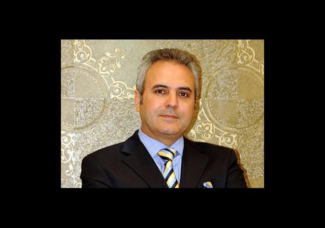 Türkiye'de Tıp Mühendisi Yetişecek