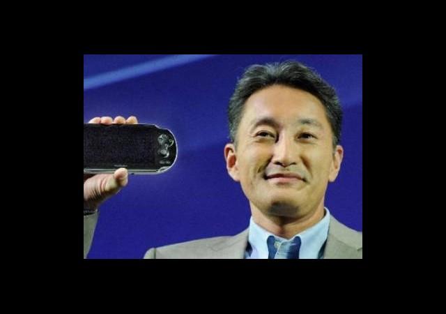 PS Vita'ya İlgi Nasıl?