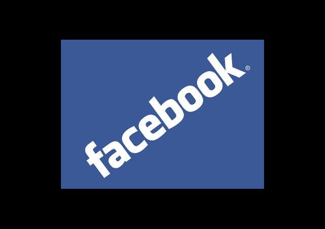 Facebook Tutkunları Bu Habere Dikkat