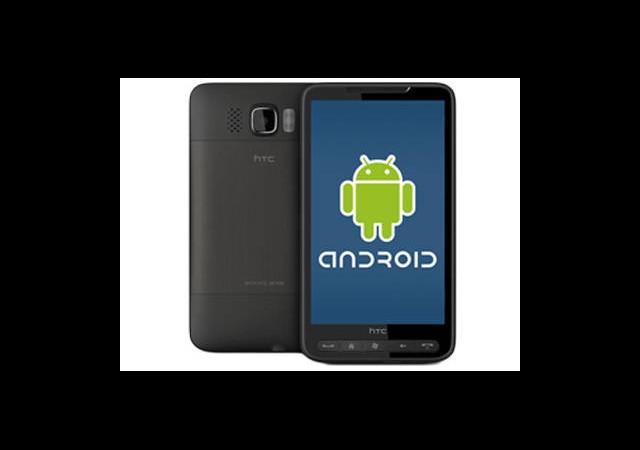 Android Cihazlar Tehlikede mi?