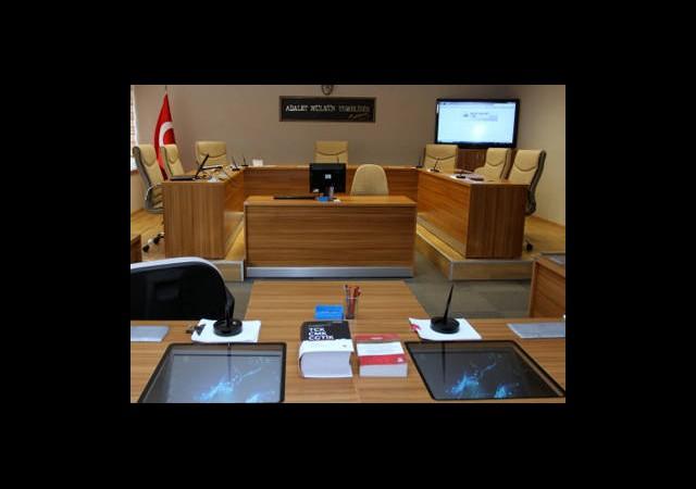 Ambalaj Patronuna 20 Milyon Liralık Boşanma Davası
