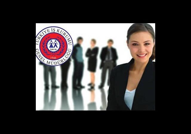 İstihdam Teşvikleri İşverenleri Bekliyor