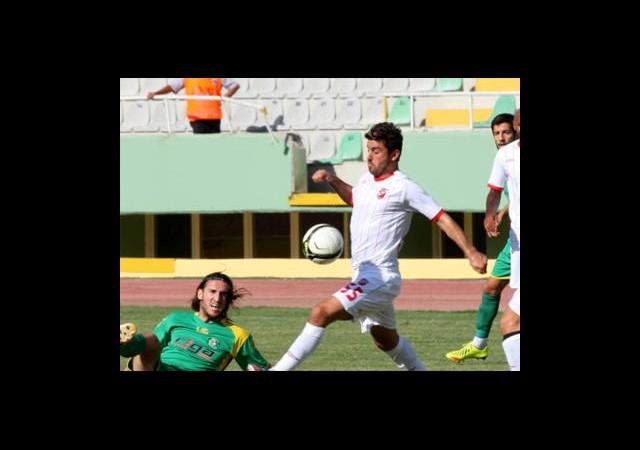 3 Futbolcuyla Anlaştık