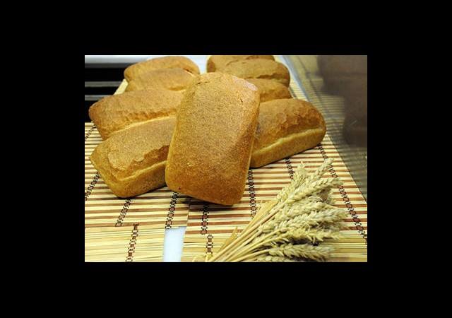 Ekmek Sofralara ''Katkısız'' Gelecek