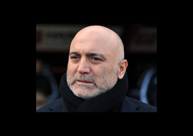 Gaziantepspor'dan Bursaspor'a Sert Eleştiri