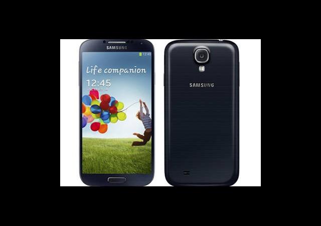 Galaxy Serisi Samsung'larda Ses Kalitesi Artıyor