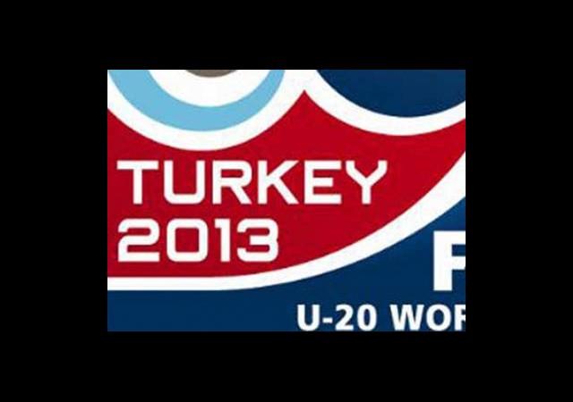 FIFA İncelemelerde Bulundu