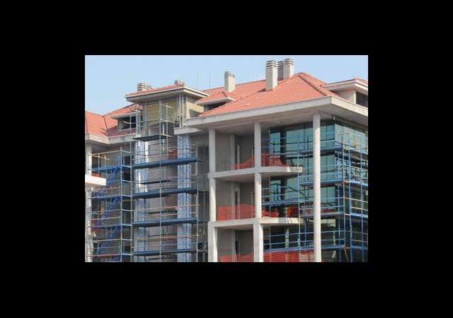 Akıllı Binalar ile Rekor Tasarruf