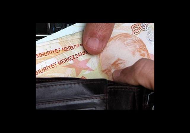 5 Kat Cezalı Vergi Ödememek İçin Son 5 Gün