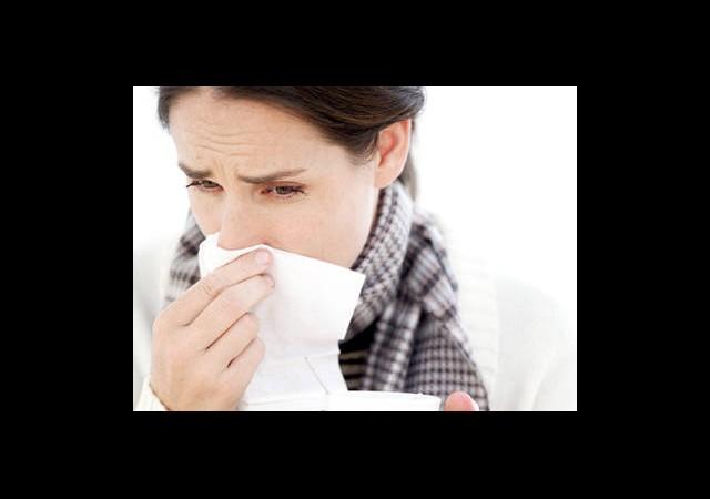 Grip İlacı Toplatılıyor!