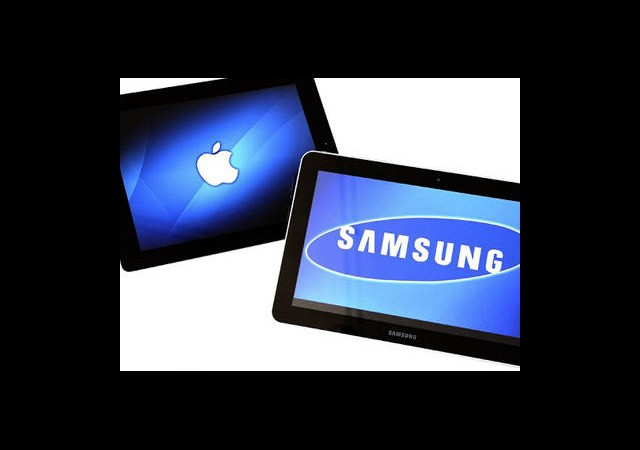 Samsung Zammı Yalanladı