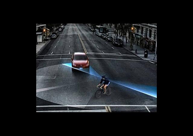 Nike Hindsight ile Görüş Açınızı Genişletin