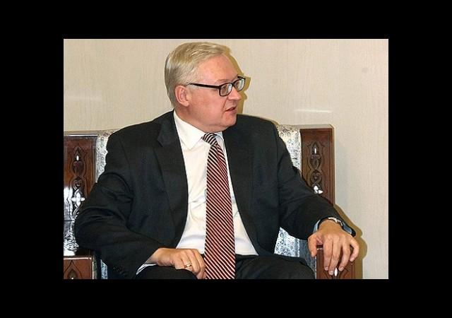 Suriye Yönetiminden Yeni Belgeler Aldık