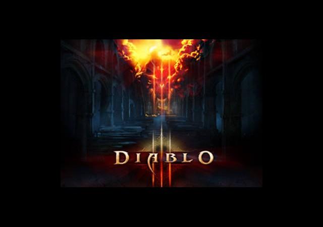 Diablo III Hakkında İlginç Öngörü