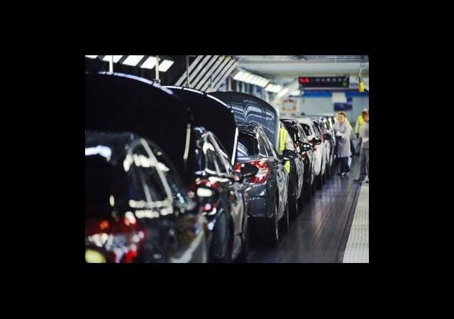 Yeni Peugeot 108, Toyota ile Birlikte Üretilecek