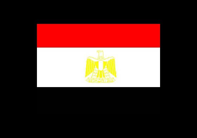 Mısır'dan Suriye'ye Sert Cevap