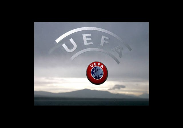 UEFA'nın Gündemi Türkiye ve Fair-Play
