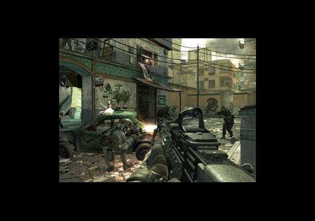Xbox Hayranlarının En Sevdiği Oyunlar Belli Oldu