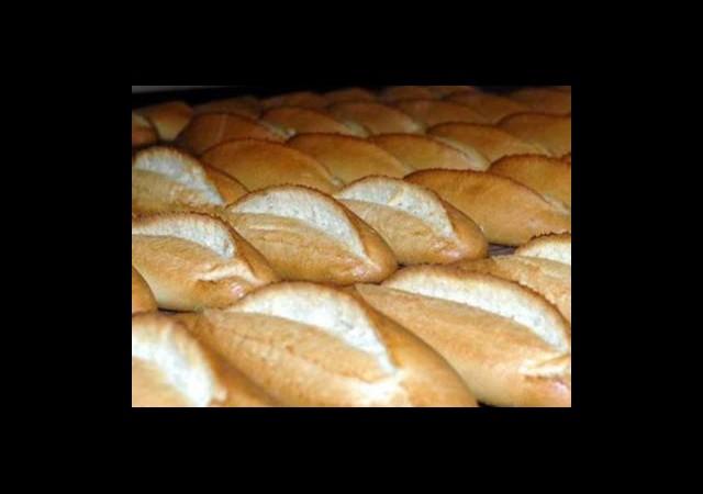 Ekmek İçin Uyarı Geldi
