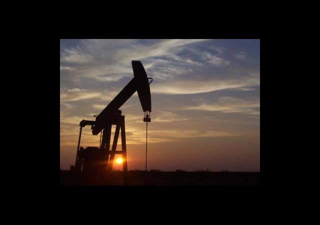 Bakan'dan Petrol Müjdesi