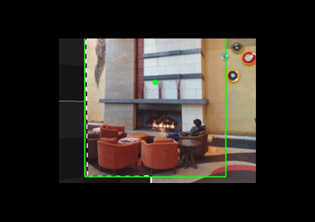 Günün Mobil Uygulaması: PhotoSynth