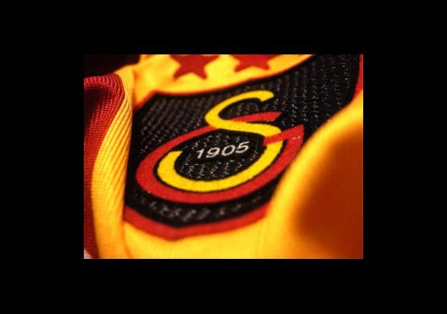 PFDK Galatasaray'a 40 Bin Lira Para Cezası Verdi