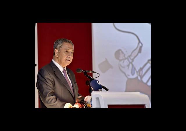 Türkiye Başarı Hikayesi Yakaladı
