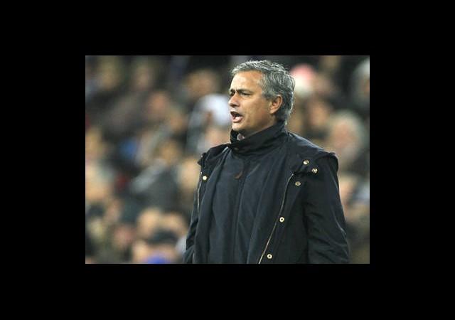 En Çok Mourinho Kazanıyor
