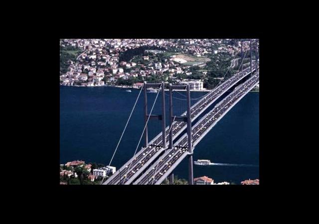 İstanbul 1 Aldı 8,5 Verdi