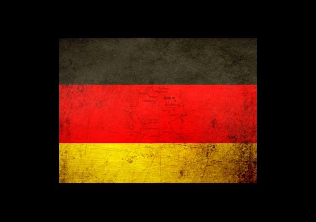 Almanya'da Benzin Fiyatları Rekor Kırdı