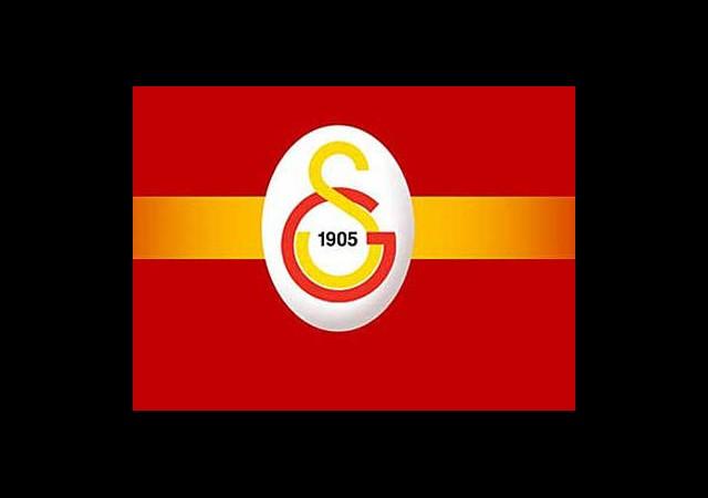 Galatasaray'dan PFDK Açıklaması