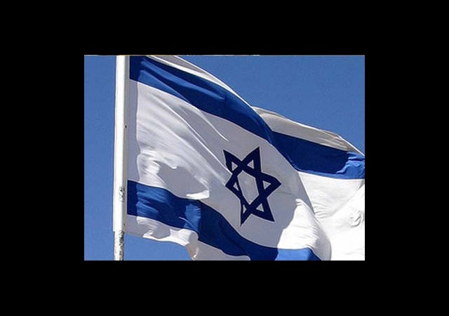 İsrail'den BM Kararına Misilleme