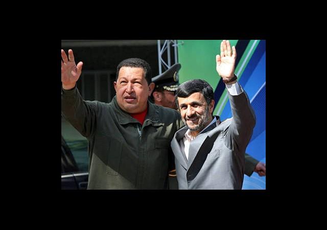 İran Ulusal Yas İlan Etti