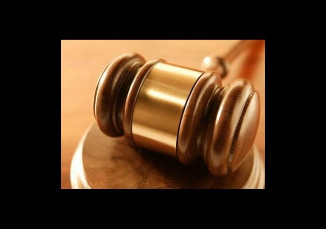 Şike Davasında 16.Duruşma