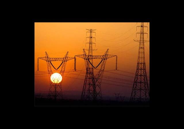 Elektrik Üretmenin En İlginç Yolu