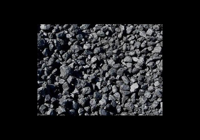 Ne Petrol Ne de Kömür, Son Gözde ''Asfaltit''