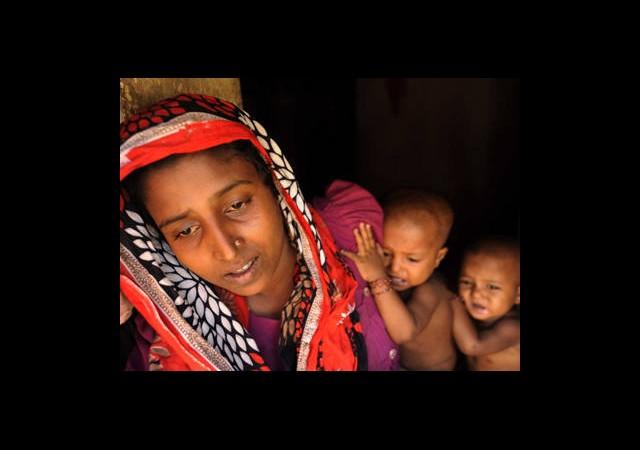 Myanmar'dan Kızılhaç ile İşbirliği Sözü