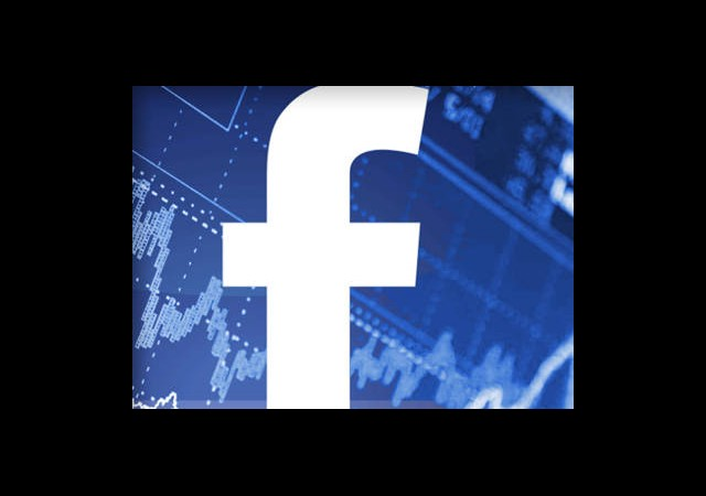 Facebook Bugün Halka Arz Ediliyor!