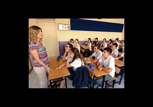 Liselere Osmanlıca Dersi Geliyor